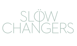 Slow Changers