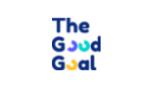 The Good Goal